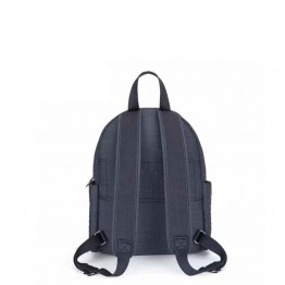 SORDA MEDIUM NYLON BACKPACK KI2558