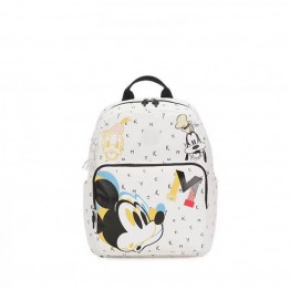 Mickey Backpack Handbag Crossbody