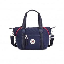ART M Handbag KI4627 KI4625 KI4626 KI3446 KI4554 KI4603