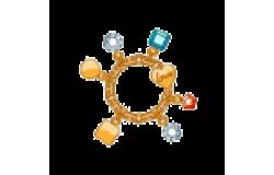 Bracelets (32)