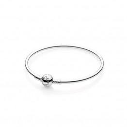 Silver Bracelet DOS9972