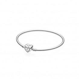Silver Bracelet DOS9976