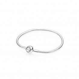 Silver Bracelet DOS9975