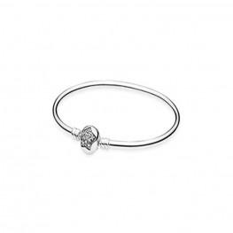 Silver Bracelet DOS9978