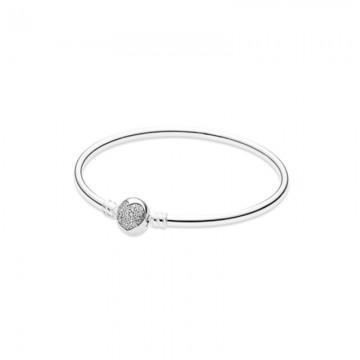 Silver Bracelet DOS9980