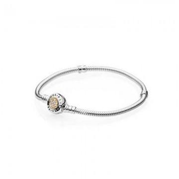 Silver Bracelet DOS9979