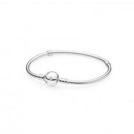 Silver Bracelet DOS9982