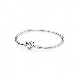 Silver Bracelet DOS9984
