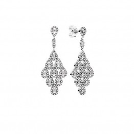 Gorgeous Earrings DOI9884