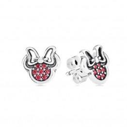 Minnie Earrings DOI9964
