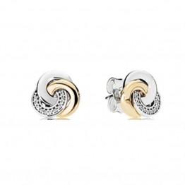 Whirlwind Earrings DOI9978