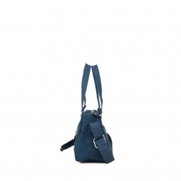 RYDER MINI PORTABLE HANDBAG HB6470