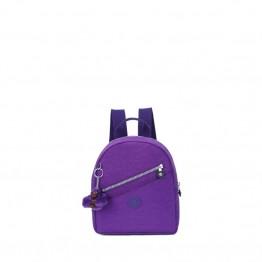 Backpack K00089