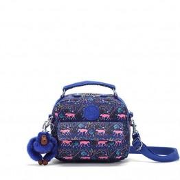 Backpack K2050