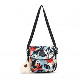 NURIA FASHION SHOULDER BAG K10026