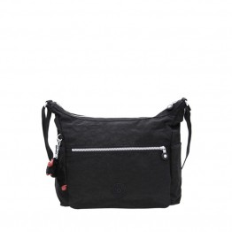 ALENYA CROSSBODY MESSENGER BAG K10623