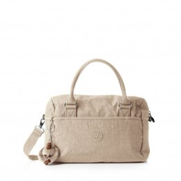 Handbag K12437