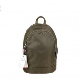 Backpack K12446