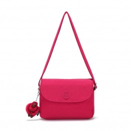 Messenger Bag K12452
