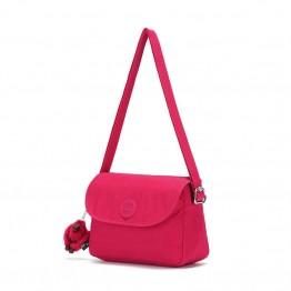 CAYLEEN CROSS BODY BAG K12452