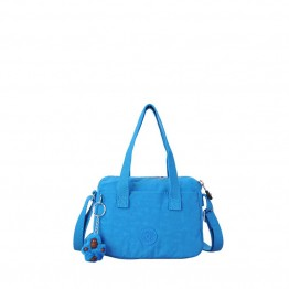 LEIKE MINI PORTABLE HANDBAG K12546