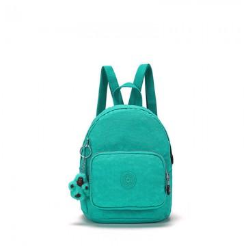 Backpack K12673