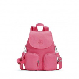FIREFLY UP CASUAL BACKPACK K12887 K23512