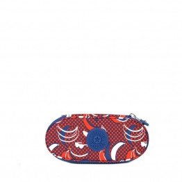 Cluth Bag K12908