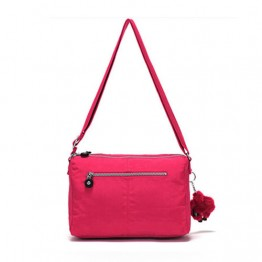 RETH PORTABLE CROSSBODY BAG K12969
