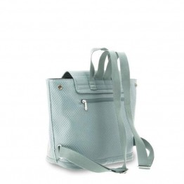 ON A ROLL BUCKLE BACKPACK K13287