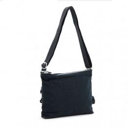ALVAR CROSS BODY SHOULDER BAG K13335