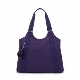 Handbag K13338