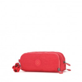 GITROY PENCIL CASE K13564