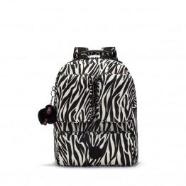 Backpack K13761