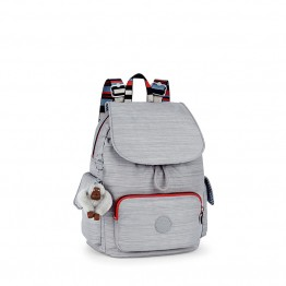 CITY PACK S DAILY BACKPACK K14275