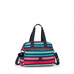 JULY BAG PRINTED K15374