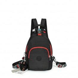 Backpack K15456