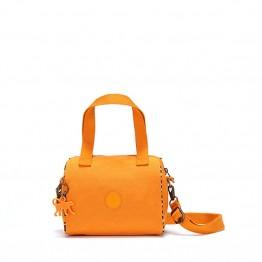 Handbag K16445