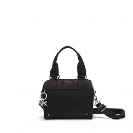 Handbag K16448