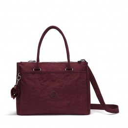 HALIA LEISURE SHOULDER BAG K16619
