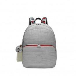 Student Backpack K16888