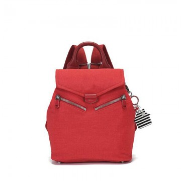 ON A ROLL PREMIUM BACKPACK K17134