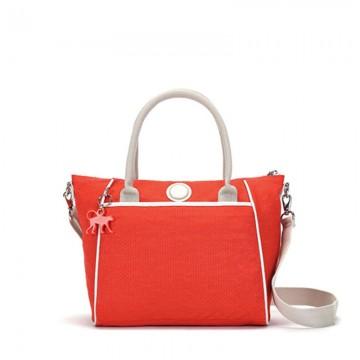 Handbag K17195