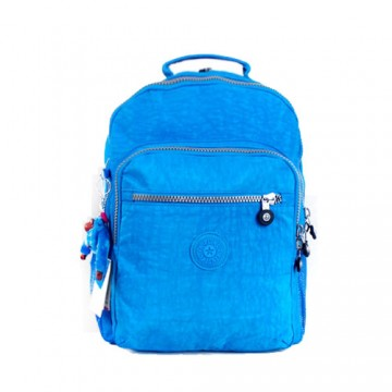 Backpack K2064