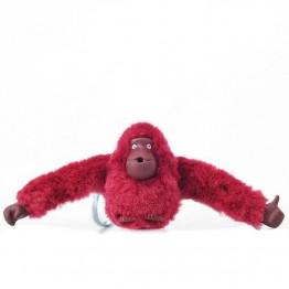 Medium Monkey